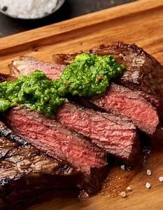 Steak Restaurant Lübeck : willkommen im steakhouse l becks kochschule no 1 ~ Markanthonyermac.com Haus und Dekorationen