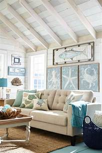 best 25 living room ideas on house