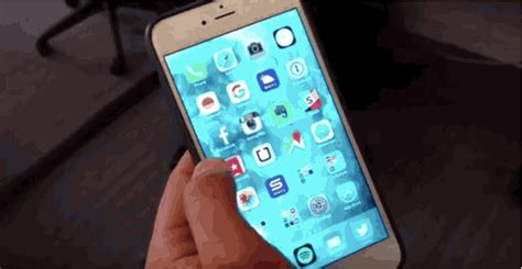 11 Killer Iphone 6s Tips Everyone Needs To Know