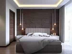 Wand Indirekt Beleuchten : indirekte sch neres licht f r ihr zuhause ~ Markanthonyermac.com Haus und Dekorationen