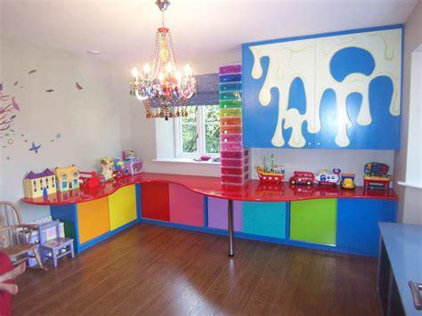 Kids Toy Ideas  Homeminecraft