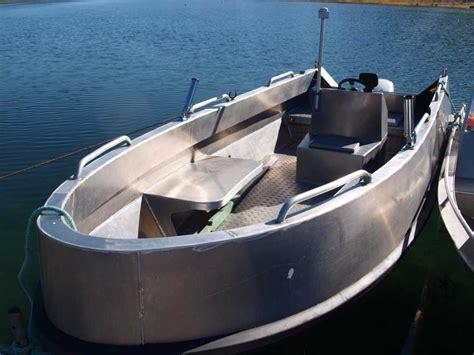 Aluminium Boot Norwegen by Angeln In Norwegen Bogen Feriehus G 252 Nstig Buchen Nmbog