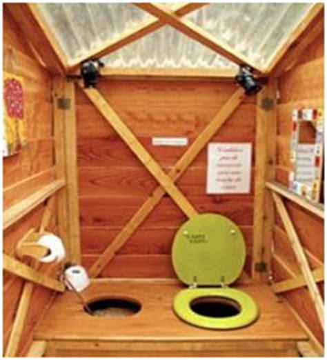 atelier fabrication de toilettes s 232 ches pendant les vacances d hiver d 233 dale