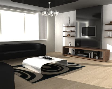 Luxury Home Design Furniture