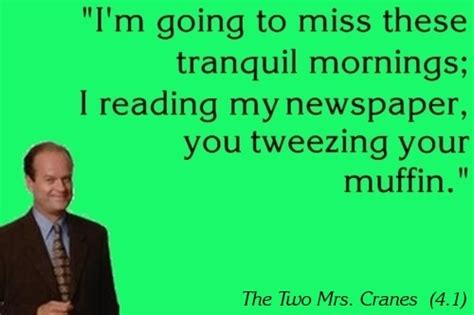 Love Boat Episodes Dreamboat by 66 Best Images About Quot I M Listening Quot Dr Frasier Crane