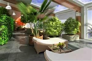 Palmen Für Die Wohnung : palmen tipps zur pflege und berwintern ~ Markanthonyermac.com Haus und Dekorationen