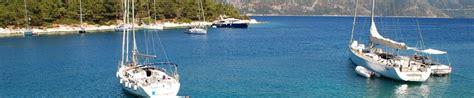 Zeilboot Griekenland by Zeilboot Huren Griekenland Huur Een Zeilboot Bij Zeilnet