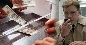 Government Orders Banks To Call The Cops When Customers ...