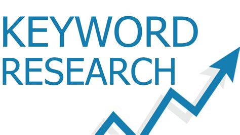 Keyword Research Tutorial (2016 Update)  Easy To Follow. Man In The Middle Attack Radiance Medical Spa. Public Health Nursing Masters Programs. Forming Llc In California Nevada Llc Benefits. Free Pharmacy Tech Training Perky Tit Pics. Medicare Part A Premiums Ac Repair Orlando Fl. Custom Website Design Prices. South Jordan Chiropractor Print Banner Sizes. Multiple Sclerosis Myelin Sheath Damage
