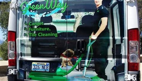 Carpet Cleaning Las Vegas Treating Dust Mites In Carpet Dream Weaver Heavenly Reviews Bills Cleaning Colorado Springs Enchanting 1 House Of Carpets Beloit Wisconsin Direct One Phoenix Csi Cleaners How To Remove Tiles From Wooden Floor