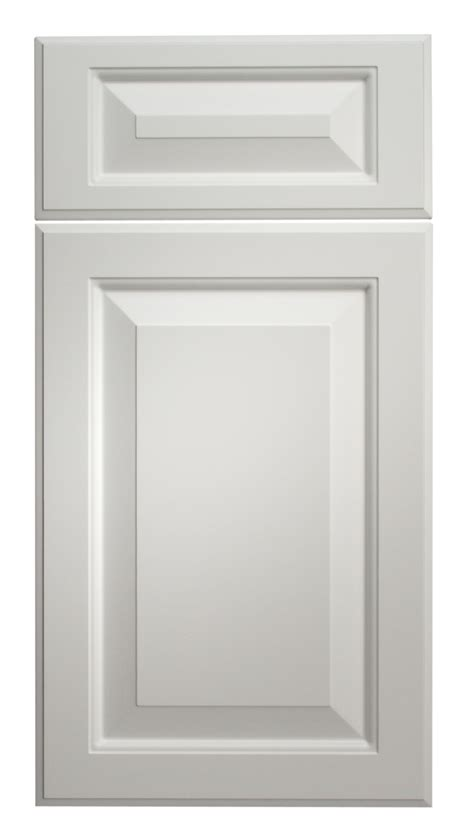 high quality white cabinet with doors 4 white kitchen