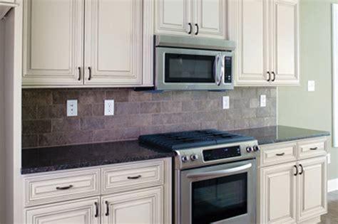 white kitchen cabinets surplus warehouse