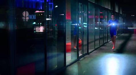 courir la nuit archives testeur outdoor