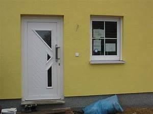 Fassade Streichen Temperatur : hausblog innenausbau ~ Markanthonyermac.com Haus und Dekorationen