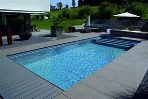 Kosten Für Pool :  ~ Markanthonyermac.com Haus und Dekorationen