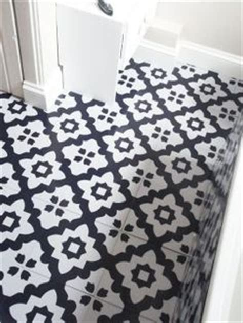 1000 images about bathroom on tile floors and vinyls