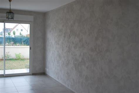 renovation peinture sabl 233 e