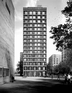 Stadthaus Ag Basel : europaallee z rich baufeld f boltshauser architekten z rich schweiz architektur ~ Markanthonyermac.com Haus und Dekorationen