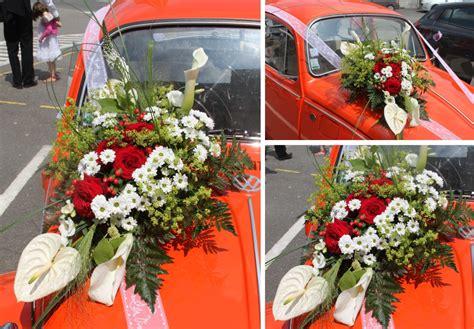 d 233 co d 233 glise voiture et salle pour le mariage fin plaisir jardin