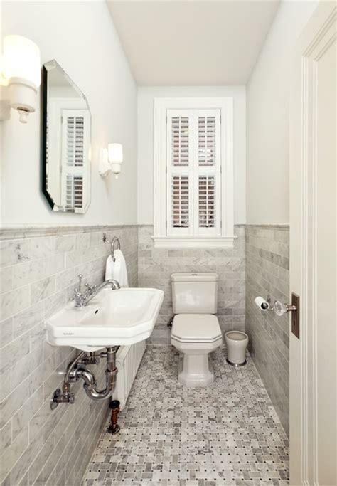 small powder bath powder room dc metro