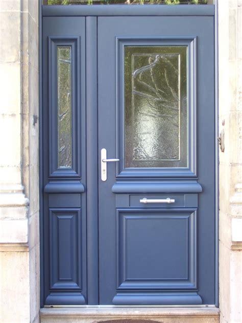 porte d entr 233 e isolation service menuiserie pose de fen 234 tres pvc bois aluminium 224 le
