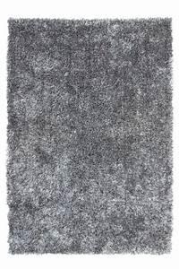 Teppich Rund 160 : teppich diamond rund 160 cm grau ~ Markanthonyermac.com Haus und Dekorationen