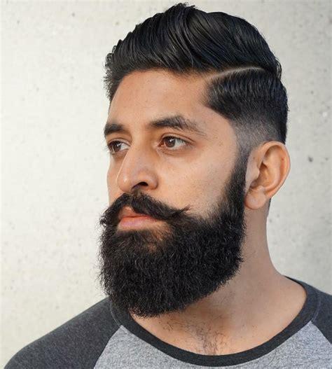 coupe de cheveux homme printemps 233 t 233 2016 en 55 id 233 es