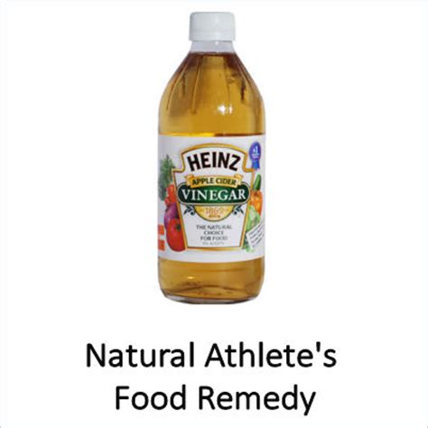 athletes foot home remedy athletes foot remedy common household vinegar