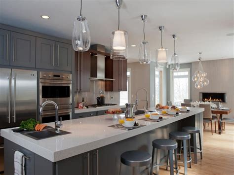Pendant Lights Best Kitchen Island Light Fixtures Lighting Counter Attack Under Cabinet Lights 42 Inch Wide Kitchen Cabinets Best Quality Narrow Liquor Drawer Repair Faux Finish Latch 15 Base