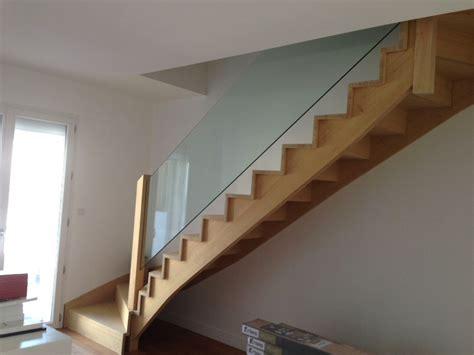 r 233 alisation sur mesure d escaliers bois sur toulouse et r 233 gion 31 menuiserie chomette