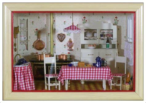 mini vitrine cuisine 1 photo de mini vitrines loisirs