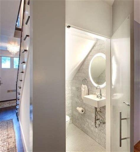 best 25 bathroom stairs ideas on