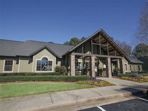 One Bedroom Apartments Athens Ga by 1 Bedroom Apartments Athens Ga Hallow Keep Arts