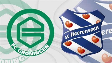 Roeien Heerenveen by Derby Van Het Noorden Archieven Sport In Nederland