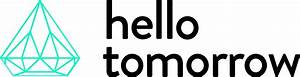 Pitching for a Circular Economy: Why We Went to Hello ...