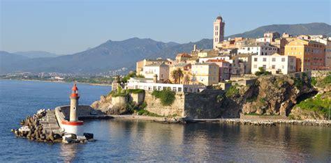 que visiter 224 bastia la citadelle le vieux port l 201 glise sainte croix