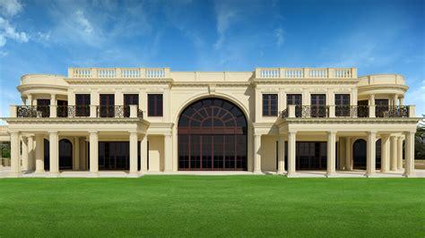 cette incroyable maison est la plus ch 232 re des etats unis maison design