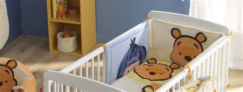davaus net chambre winnie autour de bebe avec des id 233 es int 233 ressantes pour la conception de