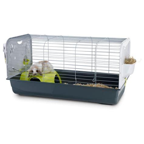 cage rongeur cages et clapiers pour furet hamster lapin animalis