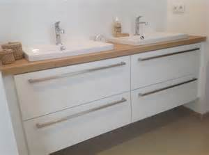 salle de bain ikea family