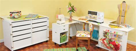 kangaroo sewing cabinets canada cabinets matttroy