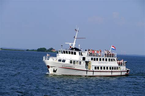Motorjacht Huren Amsterdam by Partyboot Stortemelk Amsterdam Boot Huren