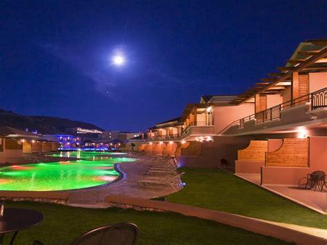 la marquise luxury resort complex 5 griechenland