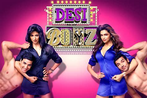 Desi Boyz Watch Online Movie Watch Online Full Movie Hd