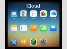 How to Login to iCloudcom on Your iPhone or iPad
