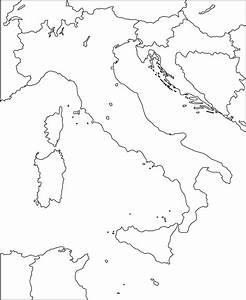 Italienische Schweiz Karte : italien landkarten kostenlos cliparts kostenlos ~ Markanthonyermac.com Haus und Dekorationen