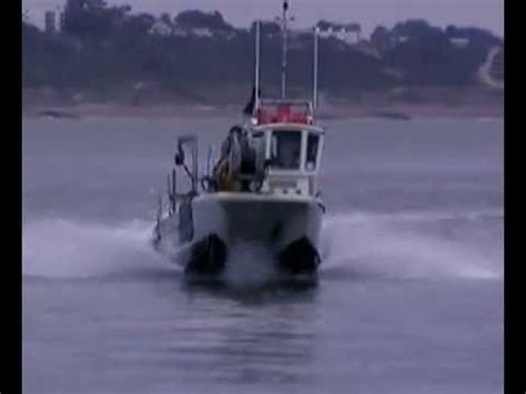 Fast Catamaran Fishing Boats by Fast Commercial Fishing Boat Aluminum Catamaran At