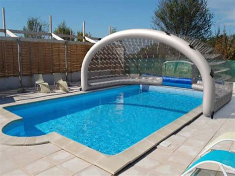 piscine gonflable discount