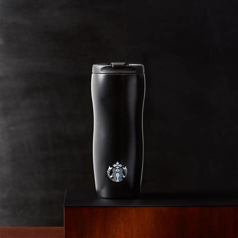 Kaffeebecher to go Starbucks   kaffeebecher to go.com