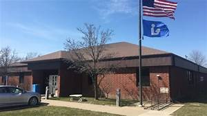 Public library receives technology grant – Truman Media ...